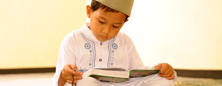 apprendre a parler arabe rapidement, cours islam
